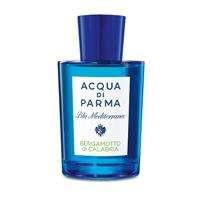Acqua di Parma Blu Mediterraneo Bergamotto di Calabria 75ml edt