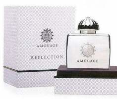 Amouage Reflection for Woman 100ml