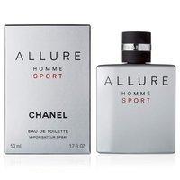 Chanel Allure Homme Sport 50ml edt