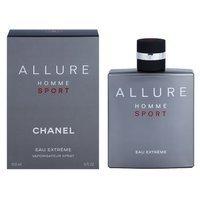 Chanel Allure Homme Sport Eau Extreme 150ml edt