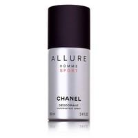 Chanel Allure Homme Sport dezodorant spray 100ml