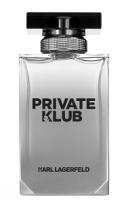 Karl Lagerfeldr Private Klub 100 ml edt
